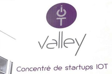IOT-Valley-Toulouse