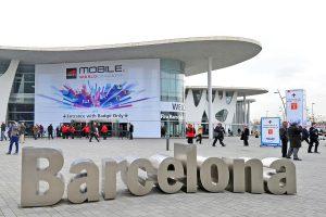 MWC-Barcelona-2018-IOT