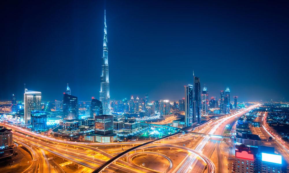 dubai-smart-city-gitex-2017