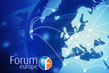 internet-of-things-european-forum-2017