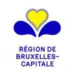 region-bruxelles-capitale-iot