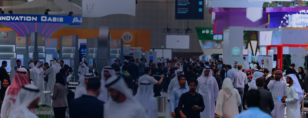 GITEX-Technology-week-2018-IOT-Brussels