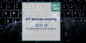 iot-device-security