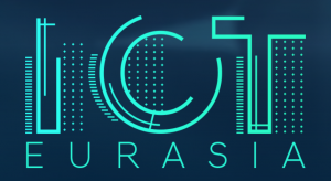 IOT-EurAsia-Convention-2018-logo