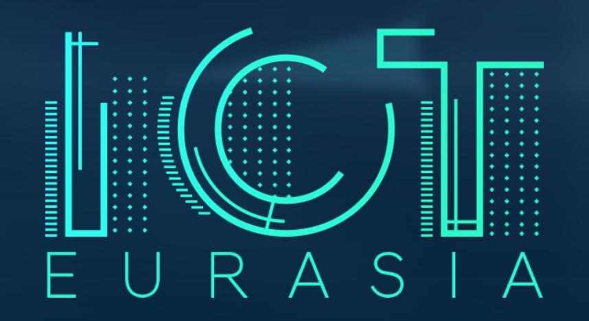 IOT-EurAsia-Convention-2018-logo