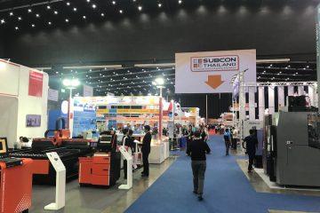 IOT-Factory-SUBCON-2018-IIOT-BANGKOK-THAILAND