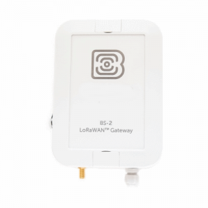 LORAWAN-PRIVATE-NETWORK_BASESTATION-GATEWAY