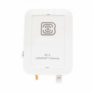 LORAWAN-PRIVATE-NETWORK_BASESTATION-GATEWAY