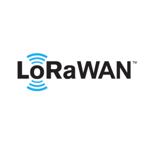 LORAWAN-LPWAN-Network