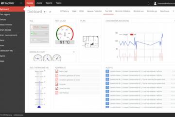iot-dashboard-industry40-s