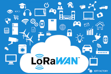private-lorawan-network-iot-factory