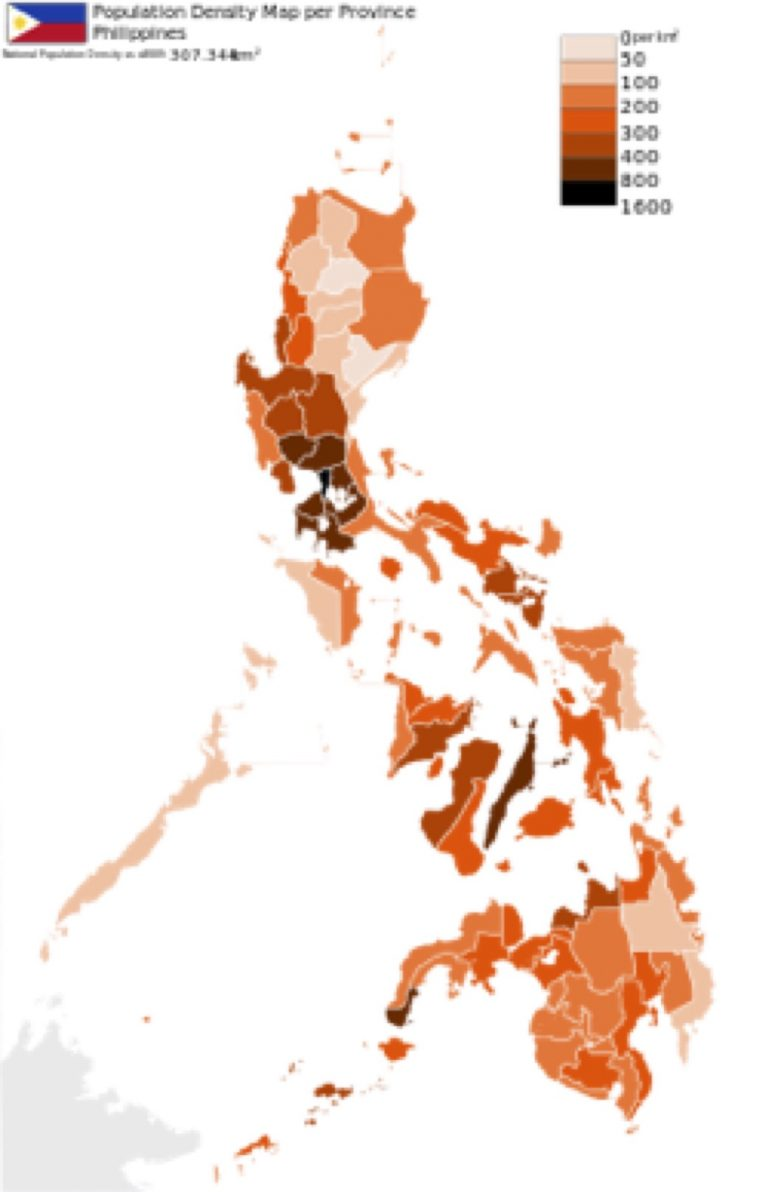 economy-in-philippines-iot-impact