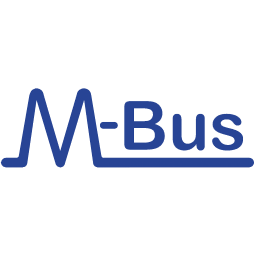 M-BUS - Meter Bus (LORAWAN support)
