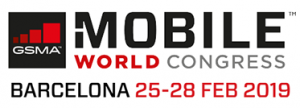 IOT-Factory-Mobile-World-Congress-2019-MWC