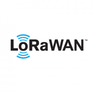 LORAWAN-PRIVATE-NETWORK