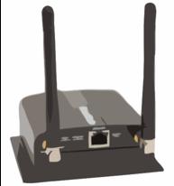 MODBUS-TCP-ROUTER-IOT