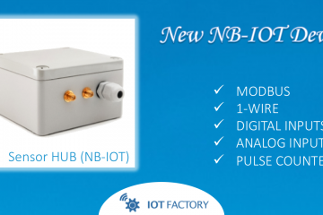 NB-IOT-Sensor-Hub-MODBUS-1-WIRE-RS485-DIGITA_ANALOG
