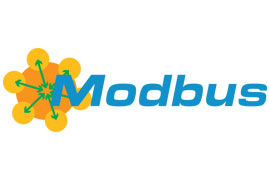 modbus-nb-iot-nbiot