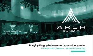 Archsummit-2019-IOT-Factory-Luxembourg
