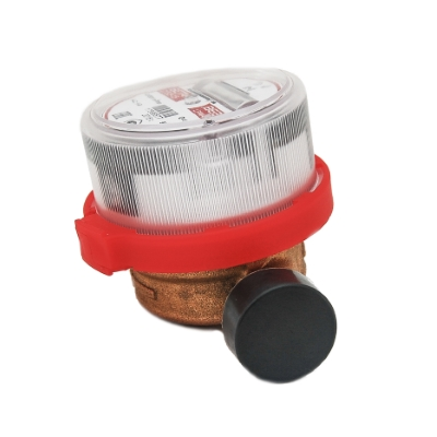 LORAWAN-WATER-METER-15mm-20mm