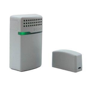 All-in-one-home-sensor-lorawan