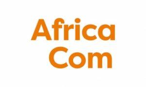 IOT-Factory-AfricaCom-2019