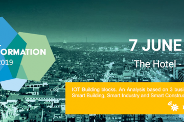 Digital-Transformation-Summit-2019-Brussels-IOT-Factory