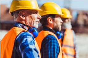 Construction-Personnel-Tracking-IOT
