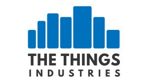 The-Things-Industries-IOT-Factory-Platform-Integration