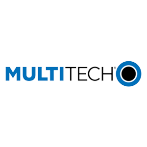 multitech-network-server