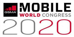 mwc-iot-factory-2020