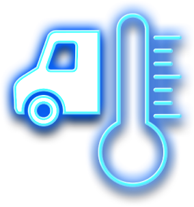 cold-chain-transport-iot