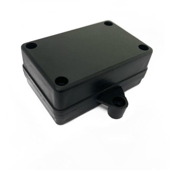 micro-gps-activity-tracker-lorawan