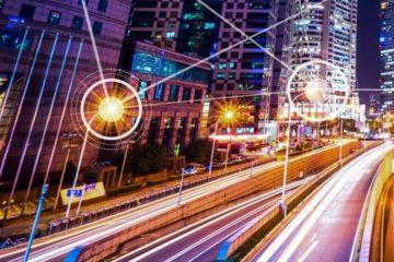IOT-Factory-Smart-City-Solutions-Urban-equipement