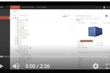iot-software-platform-video-demo