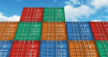 containers-goods-tracking-iot