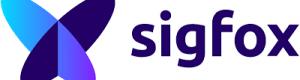 sigfox-mena-region-iot-factory