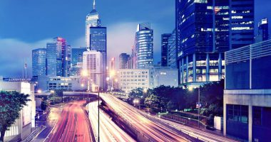smart-cities-iot