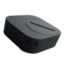 Bluetooth ibeacon for attendance measurement and assets tracking