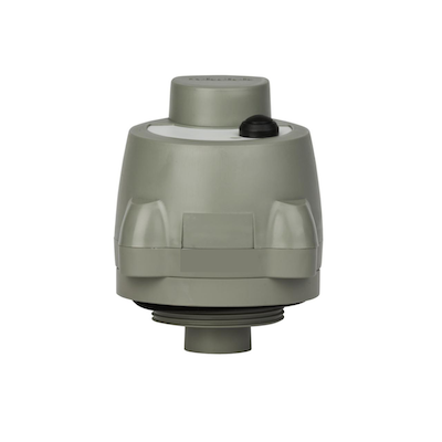 Fuel-Water Level lorawan Sensor (ultrasonic) – IOT Factory