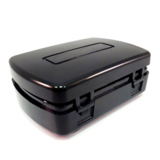 container-tracker-GPS-M2M