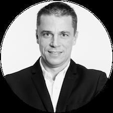 Lionel-ANCIAUX-Founding-Partner