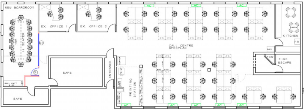 floor-plan-indoor-air-quality-co2-humidity-temperature-monitoring