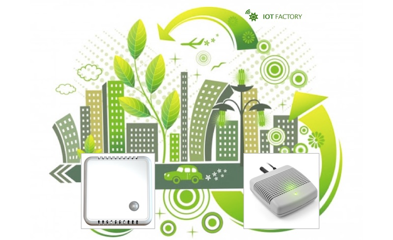 indoor-air-quality-by-iot-factory