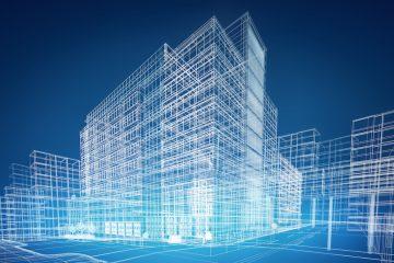 smart-building-iot-factory