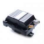 LPWAN Sensors-Devices