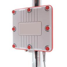 LORAWAN-3G-Ethernet-IP67-BaseStation-Gateway