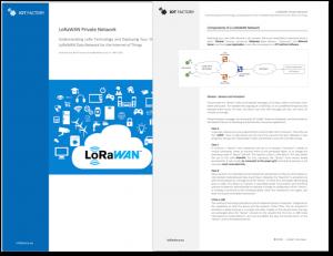 private-lora-network-white-paper