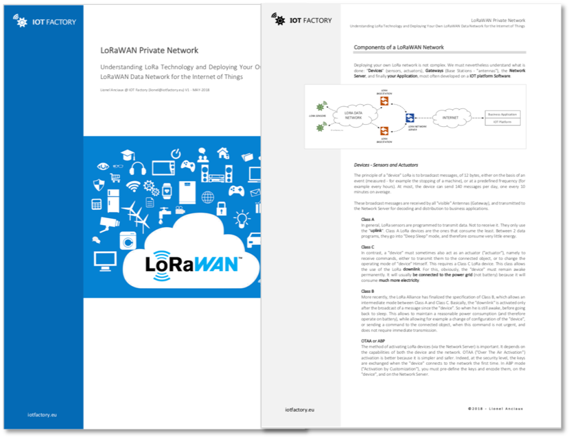 private-lora-network-white-paper