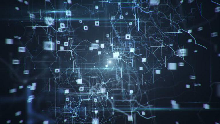IOT-Networks-M2M-LPWAN-LORA-SIGFOX-NBIOT